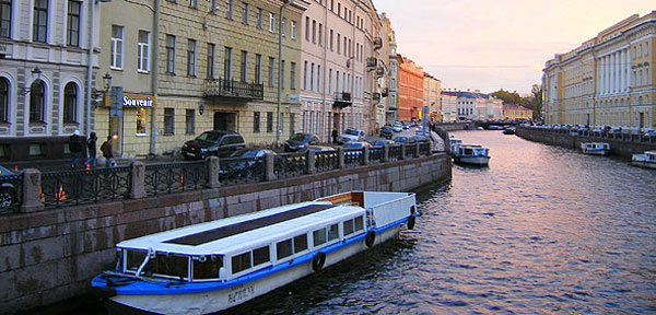 st-petersburg-canal