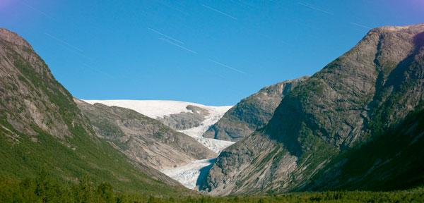 jostedal-glacier-norway