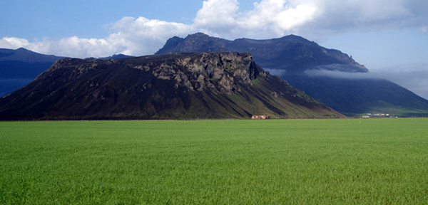 South-iceland2