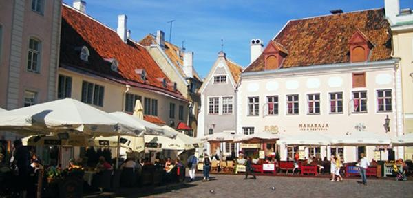 Tallinn_DK_376-Main