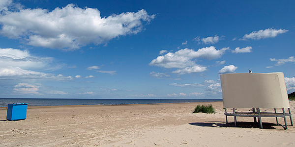 Jurmala-Beach-in-Latvia