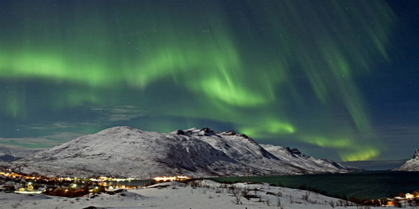 Northern-Lights-by-Bjorn-Jorgensen