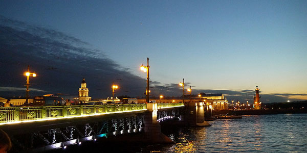 white-nights-st-petersburg