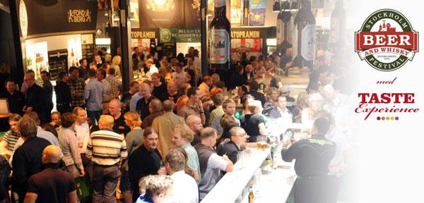 stockholm-beer-festival