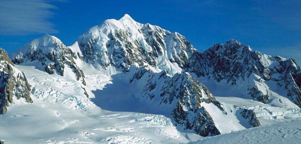 ski-blog