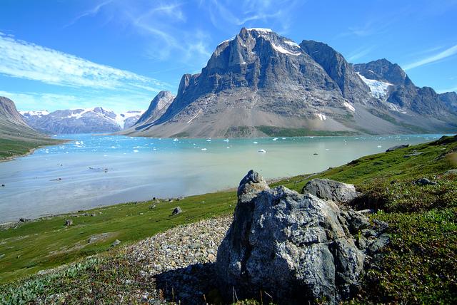 Greenland by ilovegreenland (5)