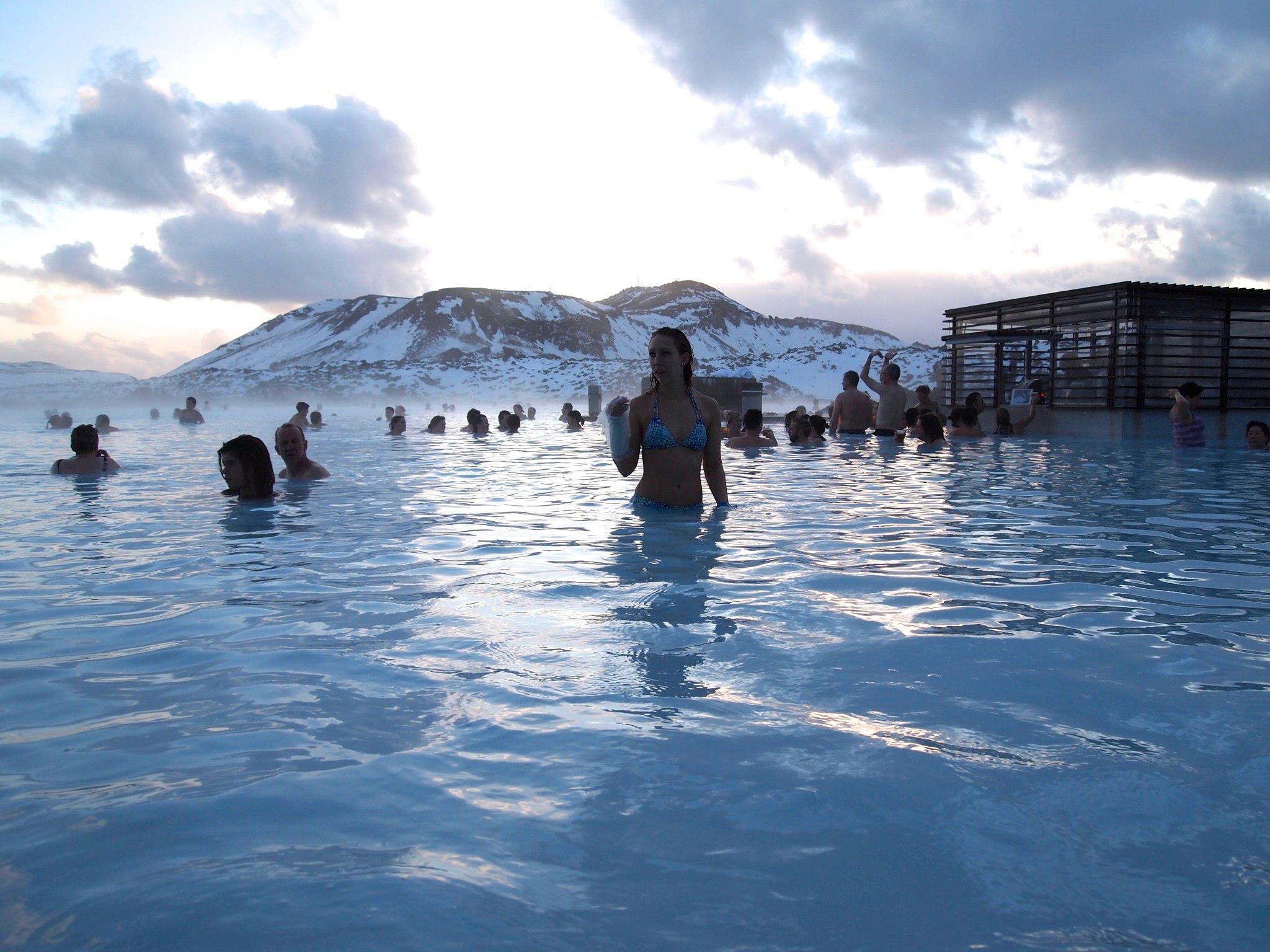 Blue_lagoon_lena