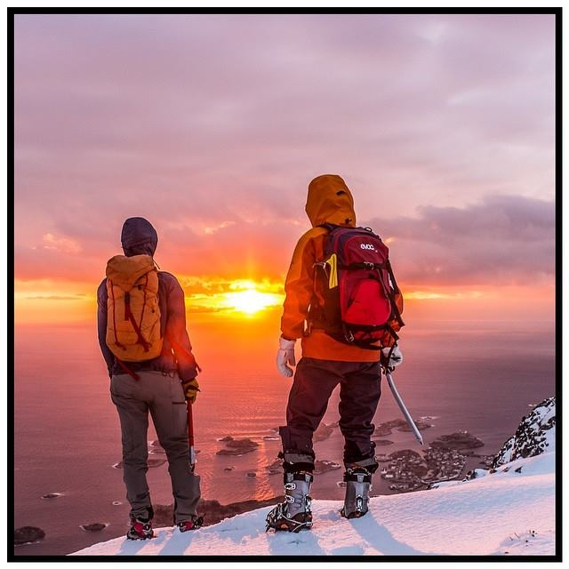 Visit_Northern_Norway_Explore