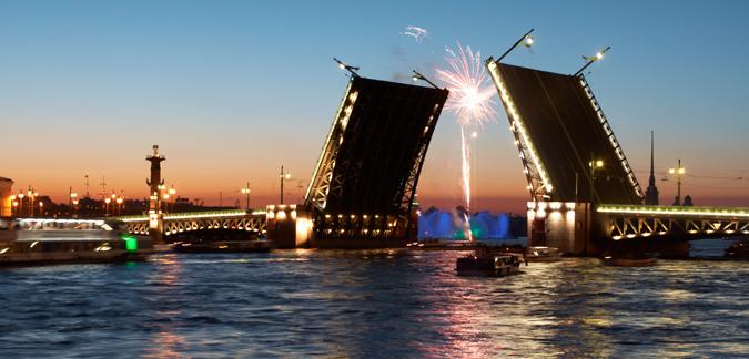 bridges opening_spb olta travel2