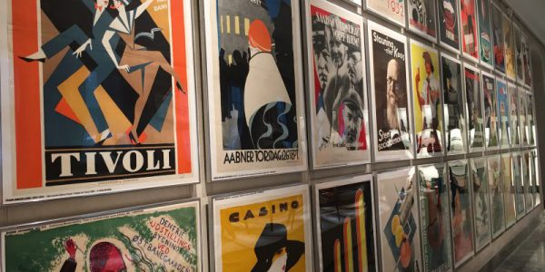 Design Museet posters e1514555209375
