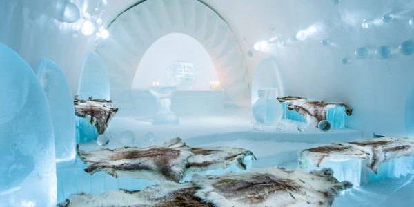thumb ICEHOTEL 2016 Ice Church Connect Design Edith Maria Van der Wetering and Wilfred Stijger Photo Asaf Kliger