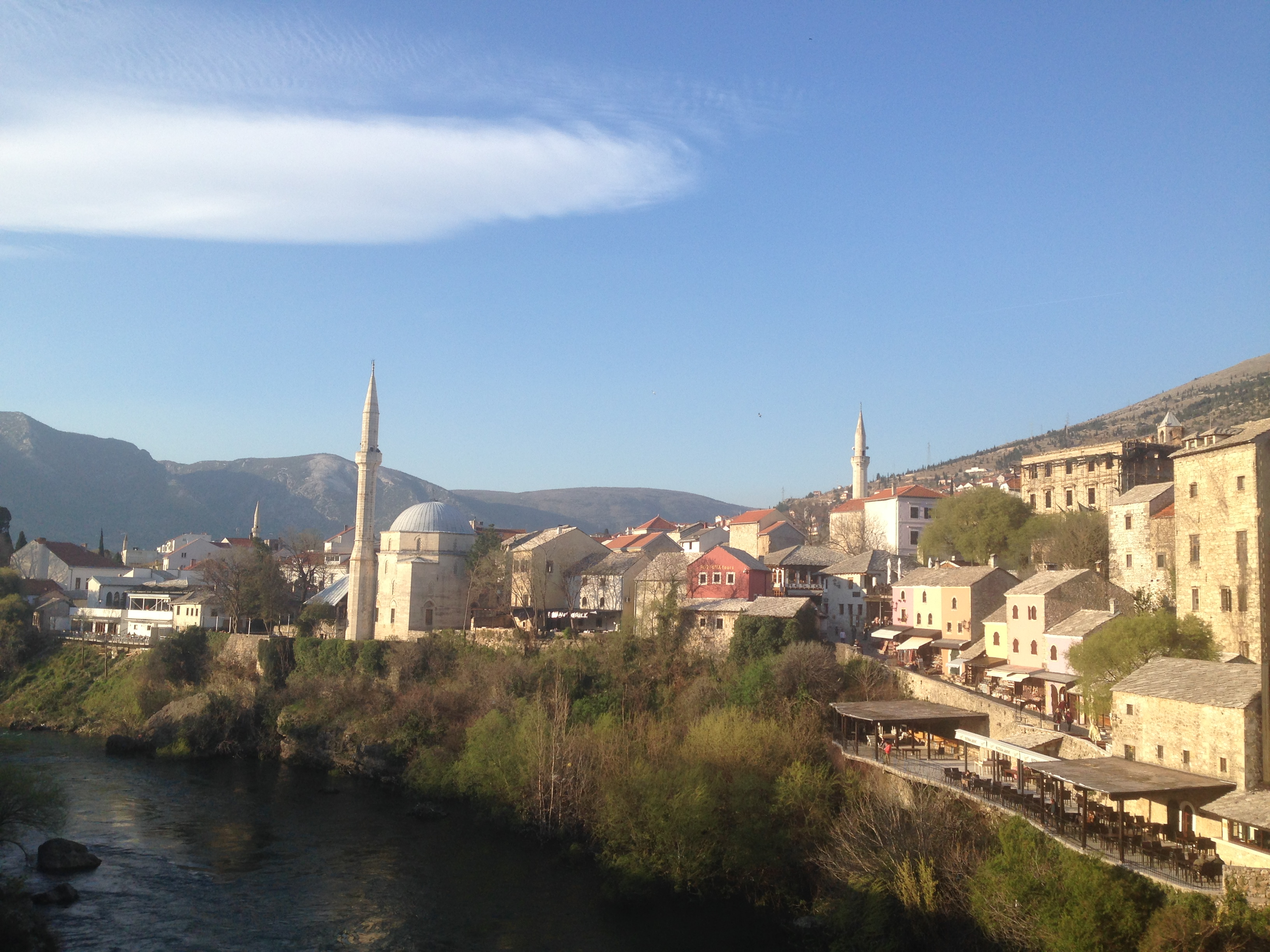 , Balkans part 2